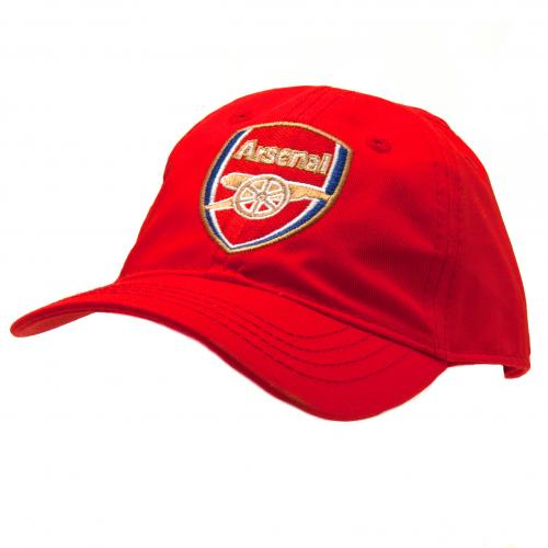 Arsenal F.C. Infant Cap RD