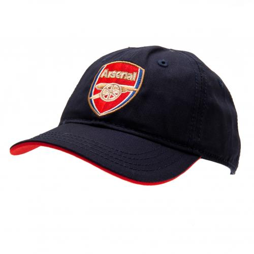 Arsenal F.C. Junior Cap NV