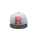 Pokémon - Team Rocket Big R Snapback