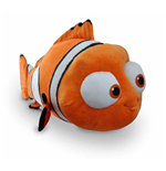 Finding Nemo Toy 241909