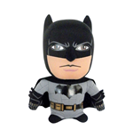 Batman vs Superman Plush Toy 241913