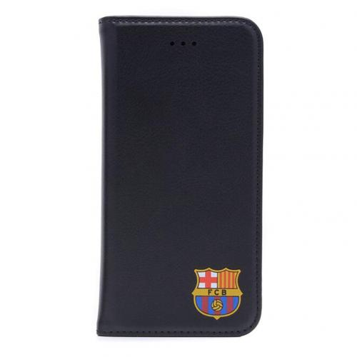 F.C. Barcelona iPhone 7 Smart Folio Case