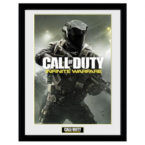 Call Of Duty Infinite Warfare Picture 16 x 12