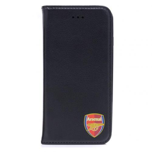 Arsenal F.C. iPhone 7 Smart Folio Case