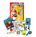 Super Mario Surprise Bags Display (15)