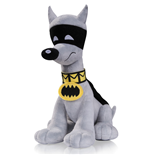 DC Comics Super-Pets Plush Figure Ace 23 cm