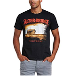 Alter Bridge T-shirt - Fortress
