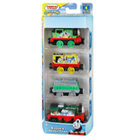 Thomas and Friends Toy 242297