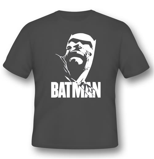 Batman T-shirt 242475