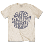 The Rolling Stones T-shirt 242536