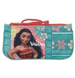 Vaiana pencil case