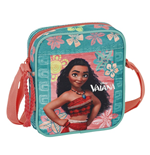 Vaiana shoulder bag 16