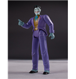DC Comics Batman The Animated Series Jumbo Kenner Action Figure The Joker 30 cm