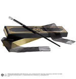 Fantastic Beasts Wand Percival Grave