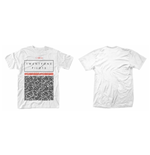 Twenty One Pilots T-shirt 243016