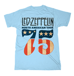 Led Zeppelin T-shirt 243059