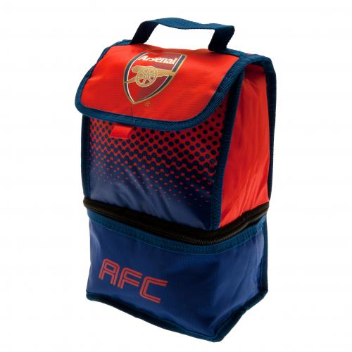 Arsenal F.C. Lunch Bag FD