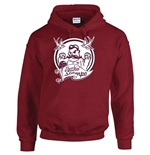 Ultras Various Sweatshirt 243205