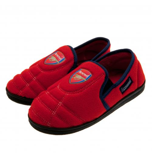 Arsenal F.C. Slippers Junior 3/4