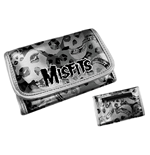 Misfits - Girls Wallet