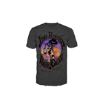 Jimi Hendrix - Voodoo Child T-shirt