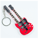 Led Zeppelin Keychain 243594