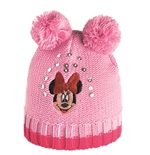 Minnie Cap 243864