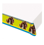 The Secret Life of Pets Parties Accessories 243943