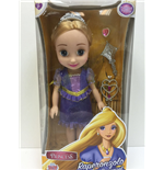Princess Disney Action Figure 244042