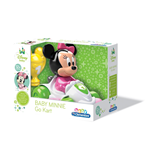 Mickey Mouse Toy 244191