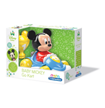 Mickey Mouse Toy 244193