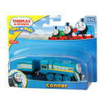 Thomas and Friends Toy 244467