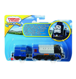 Thomas and Friends Toy 244472