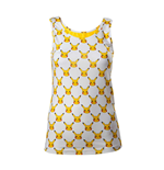Pokémon - Allover print ladies tanktop