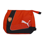2016-2017 Arsenal Puma Shoe Bag (Red)