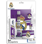 Real Madrid set 7pcs (CP-GS-402-RM)