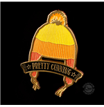 Firefly Pin Pretty Cunning