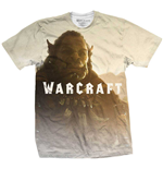 World of Warcraft T-shirt 244986