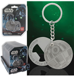 Star Wars Bottle opener  245040