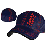 Slipknot Cap 245126