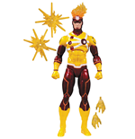 DC Comics Icons Action Figure Firestorm (Justice League) 15 cm