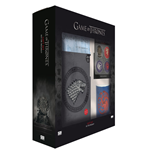 Game of Thrones Gift Box Winter Is Coming