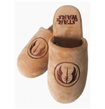 Star Wars Slippers Jedi