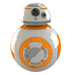 Star Wars Episode VII Bottle Opener BB-8