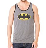Batman Tank Top 245445