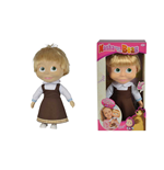 Masha and the Bear Toy 245450