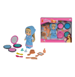 Masha and the Bear Toy 245452