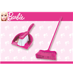Barbie Toy 245468