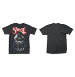 Ghost T-shirt 245514