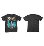 Ghost T-shirt 245515